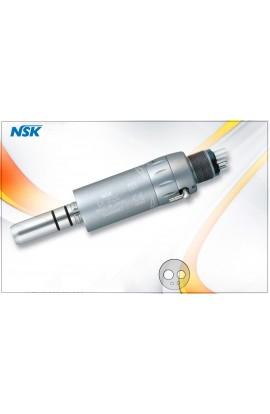 MICROMOTOR PNEUMATIC NSK EX-203