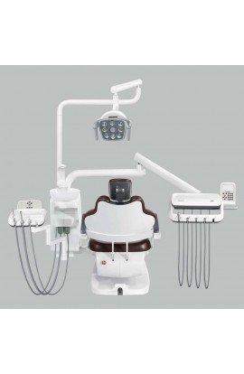 Unit dentar ST-307 V