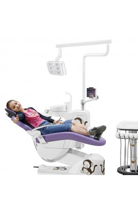 Unit Dentar ST-ANNA KIDS