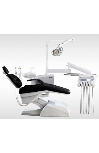 UNIT DENTAR CHAMP S 600