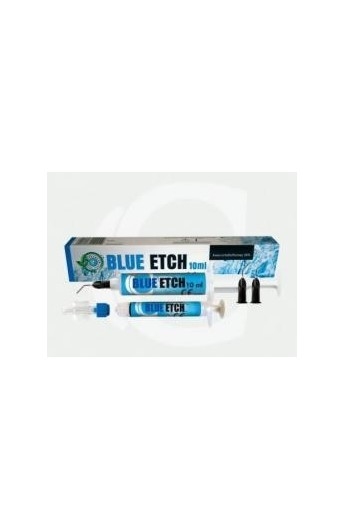 BLUE ETCH 13g (10ml)