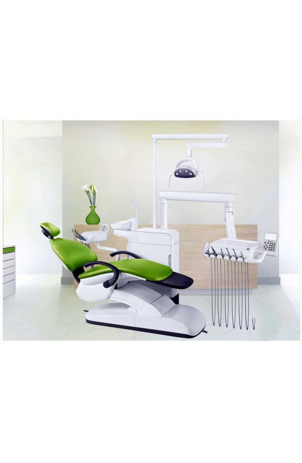 UNIT DENTAR ESTETICA ST-560