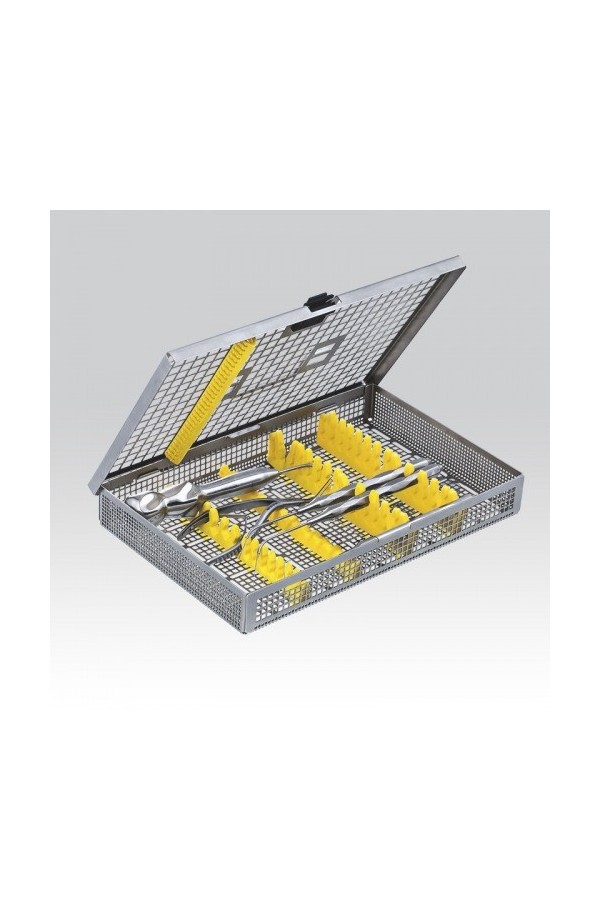ENDO REMOVAL SYSTEM - PLUS KIT