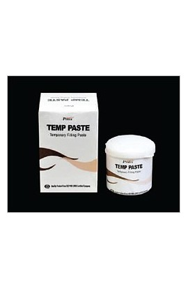 TEMP PASTE - ciment provizoriu