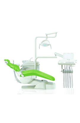 UNIT DENTAR V&M LIGHT VISION
