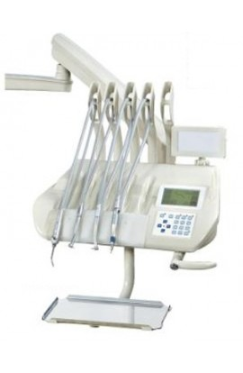 UNIT DENTAR MEGA LINE 208A